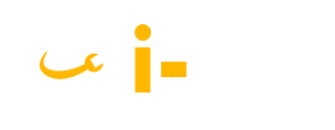iFix logo